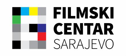 filmskicentarlogo